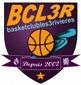 club basket