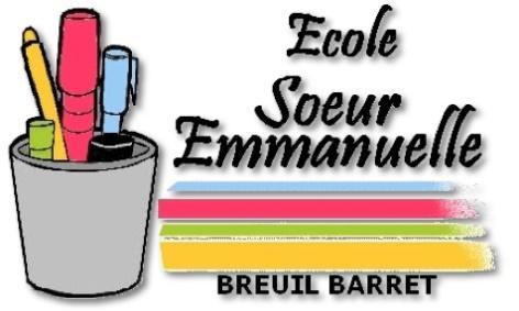 Ecole Soeur Emmanuelle