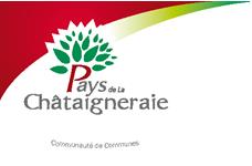 logo ccplc