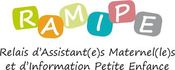 logo Ramipe